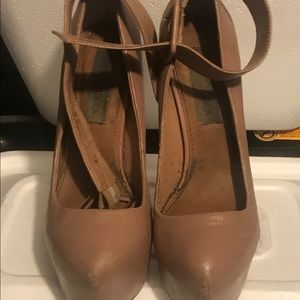 Steve Madden Shoes - Women's heels